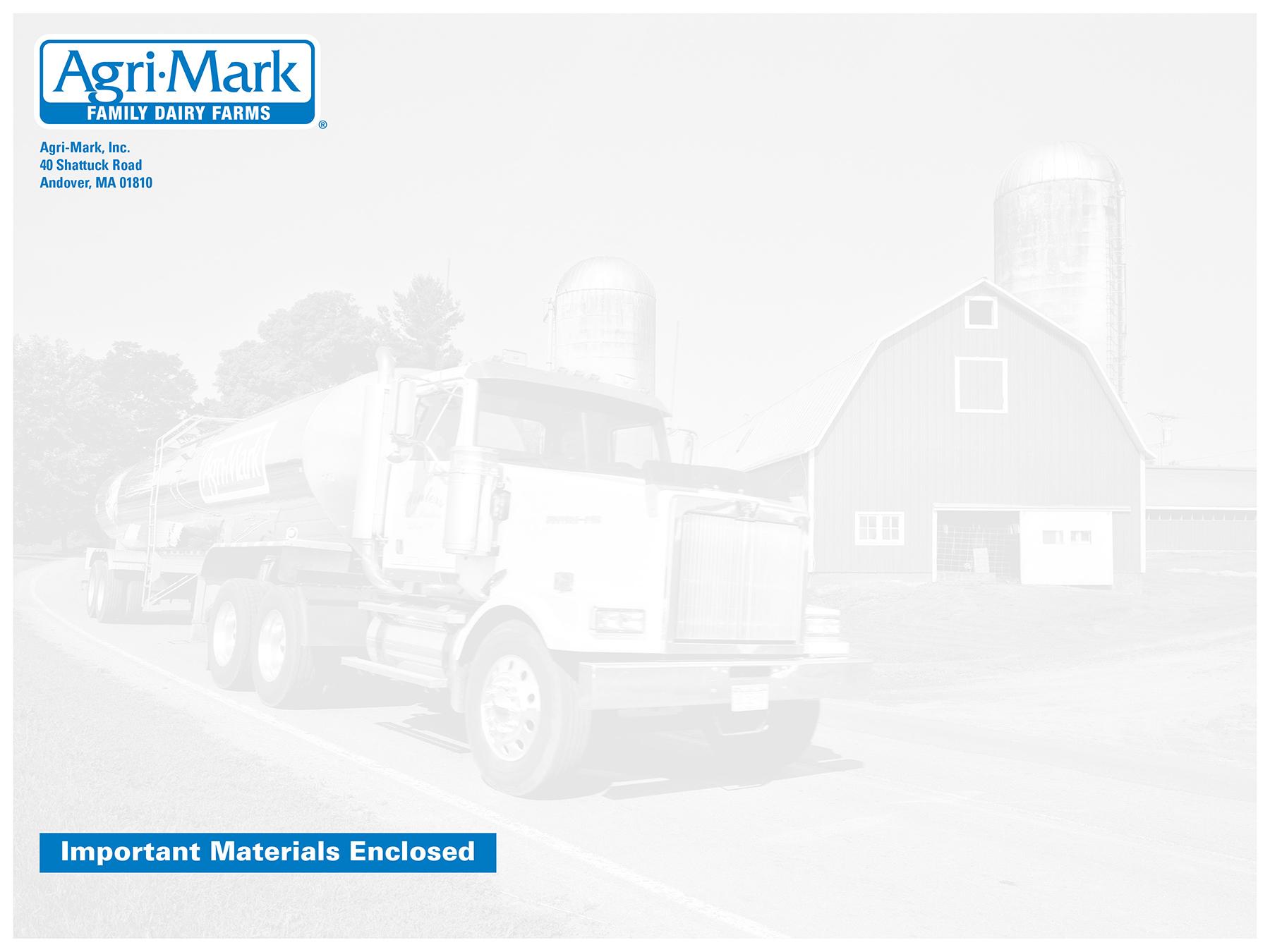 AgriMark_Envelope