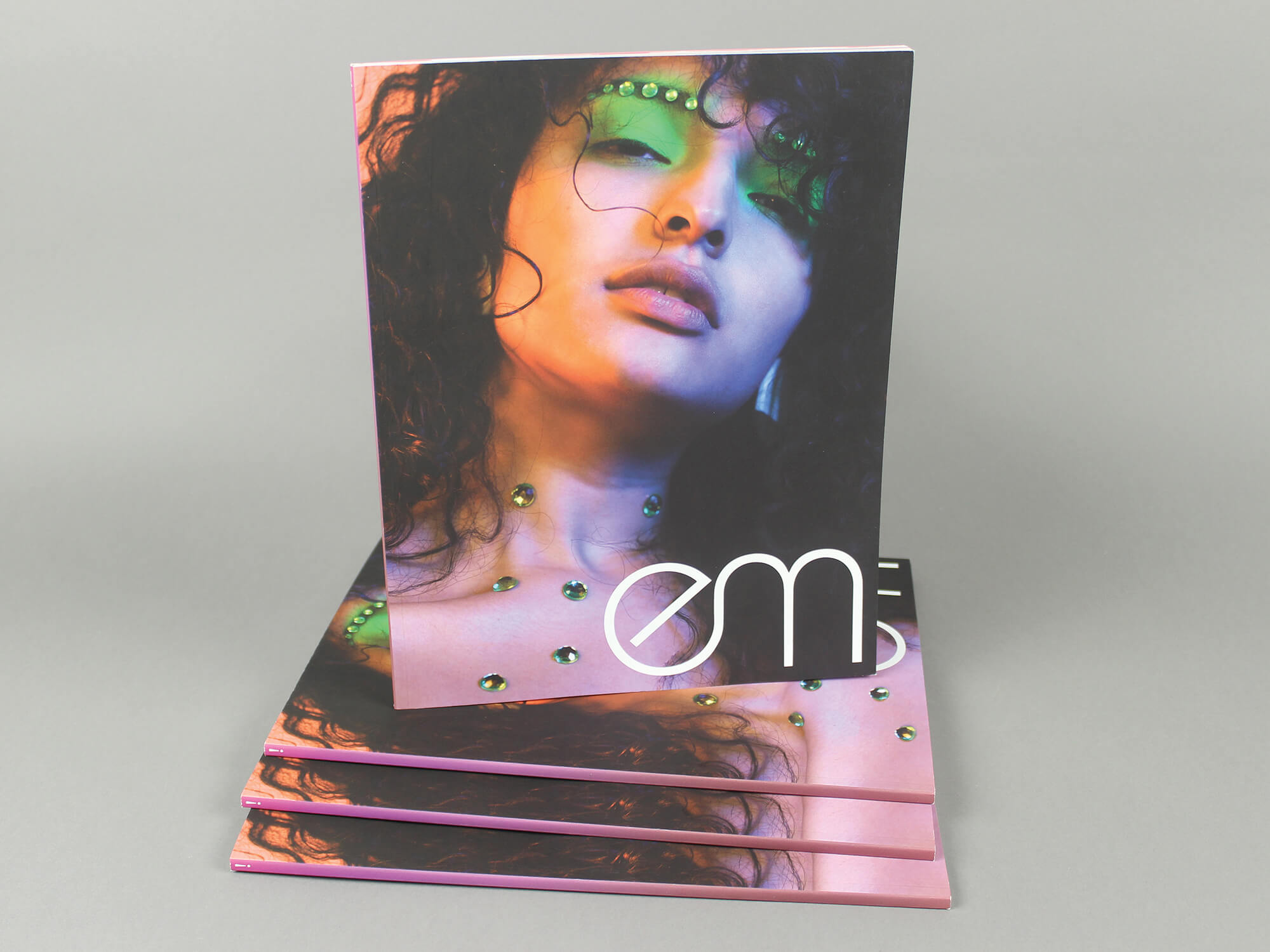 Emerson_EMMagazine_Spring18