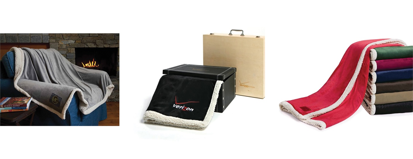 Promotional Products for The Homebody