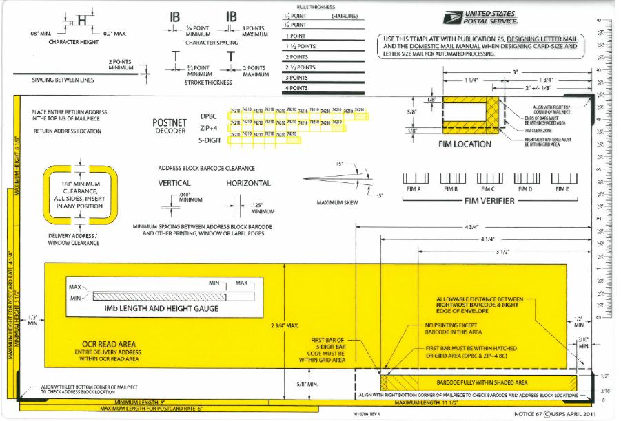 Shawmut-USPSTemplate-Notice67.png