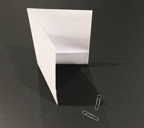 Make a Mini-Mockup!