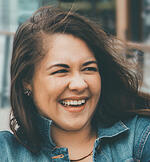 Kayla Moran
