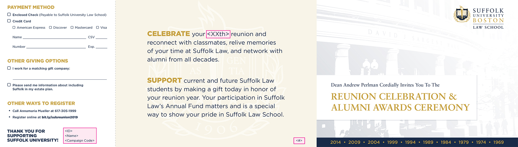 Suffolk_LawReunion_1