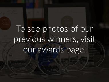 pine_2017_awardspg