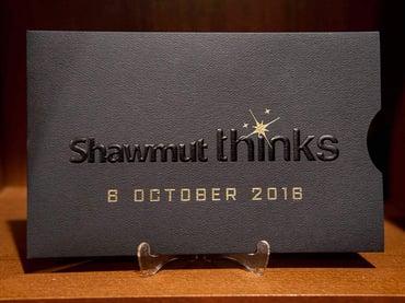 shawmutthinks_2016_1