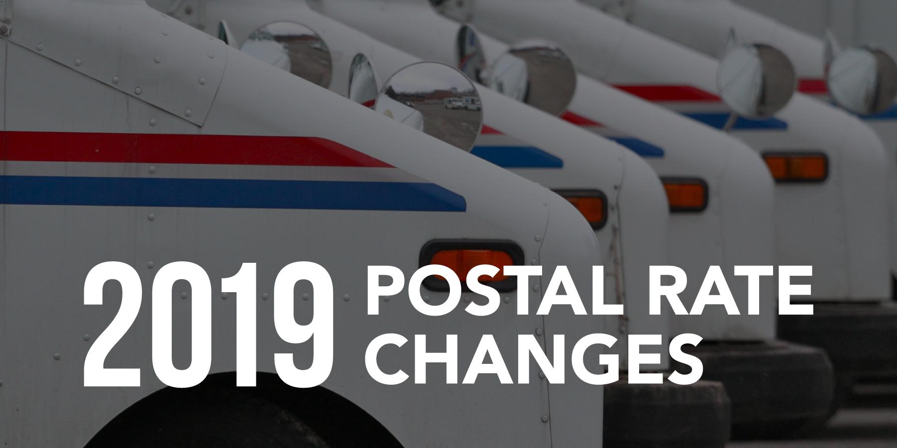 2019_PostalRates_Lead