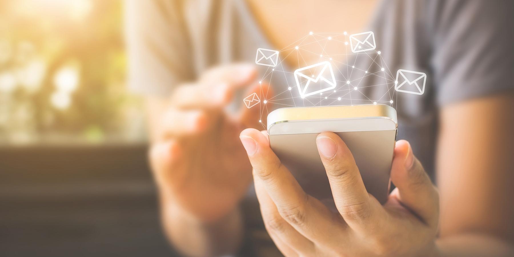 DigitalDirectMail_Blog