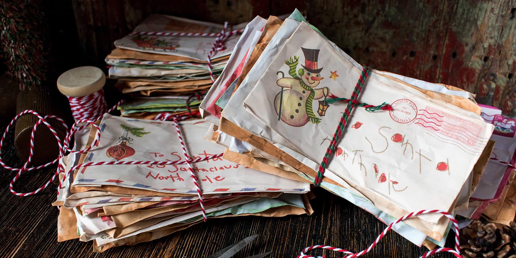 Shawmut-Blog-HolidayCards