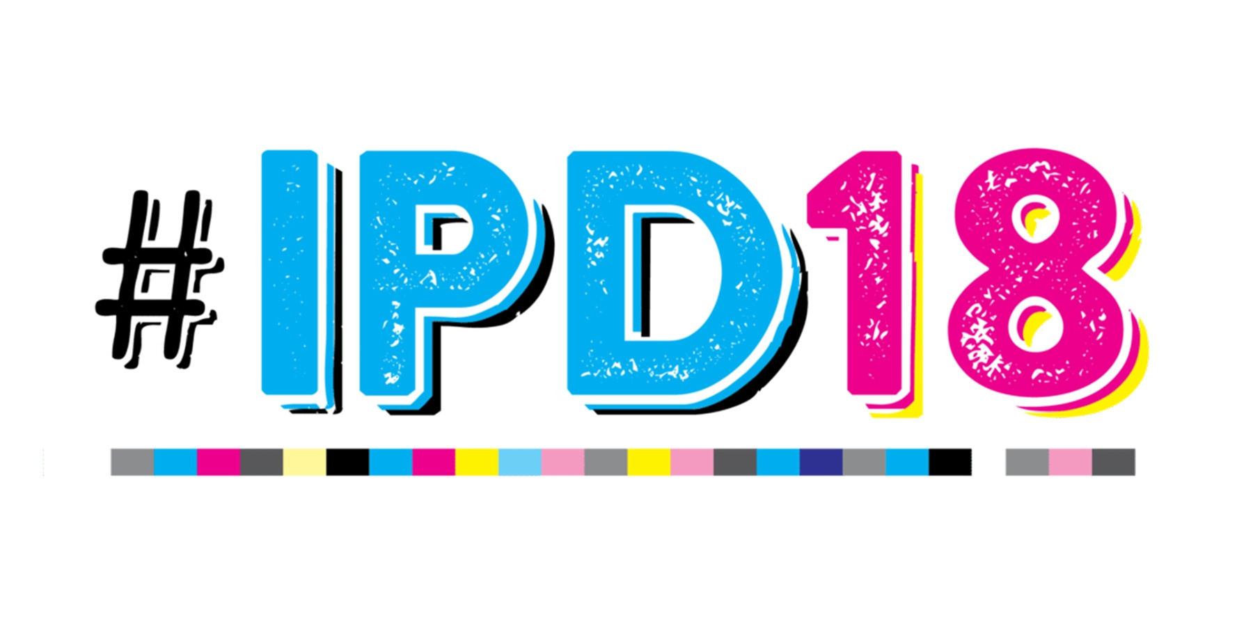 Shawmut-Blog-IPD18
