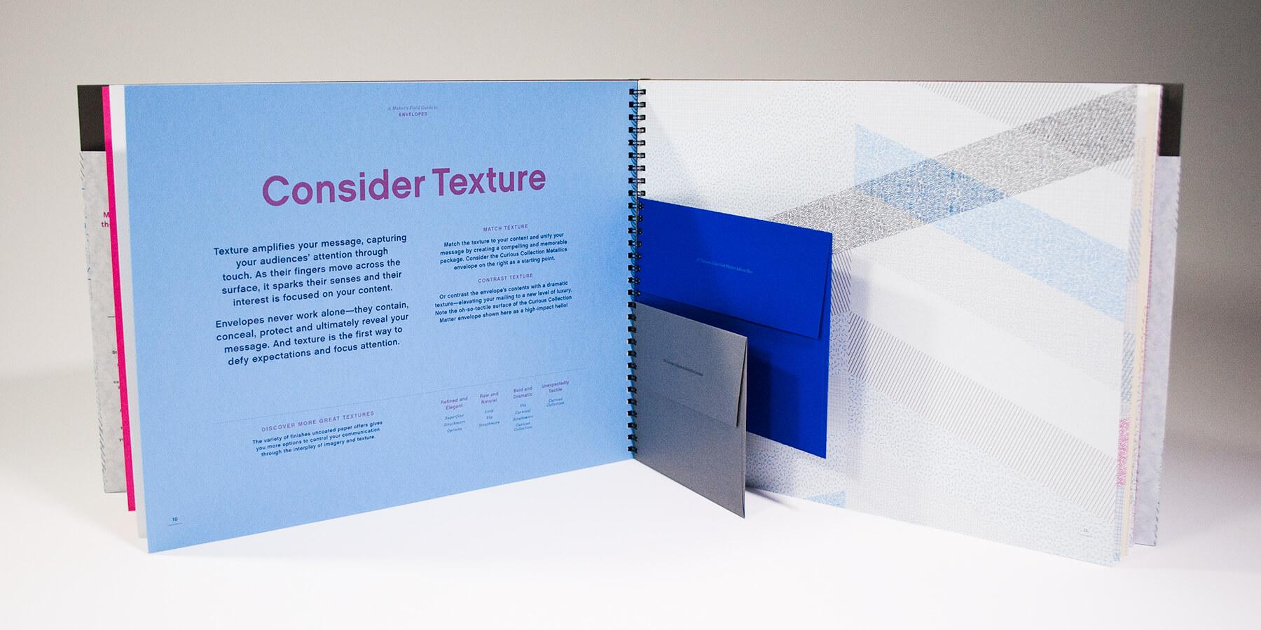 Texture_3