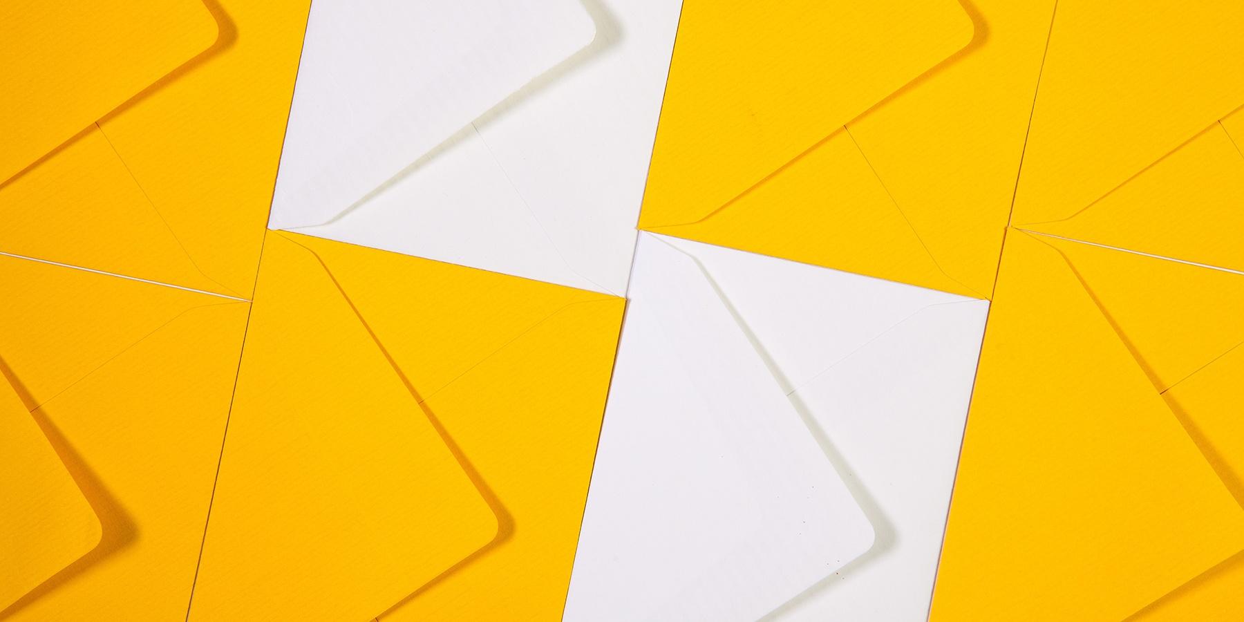 shawmut-mailing-mdc-1