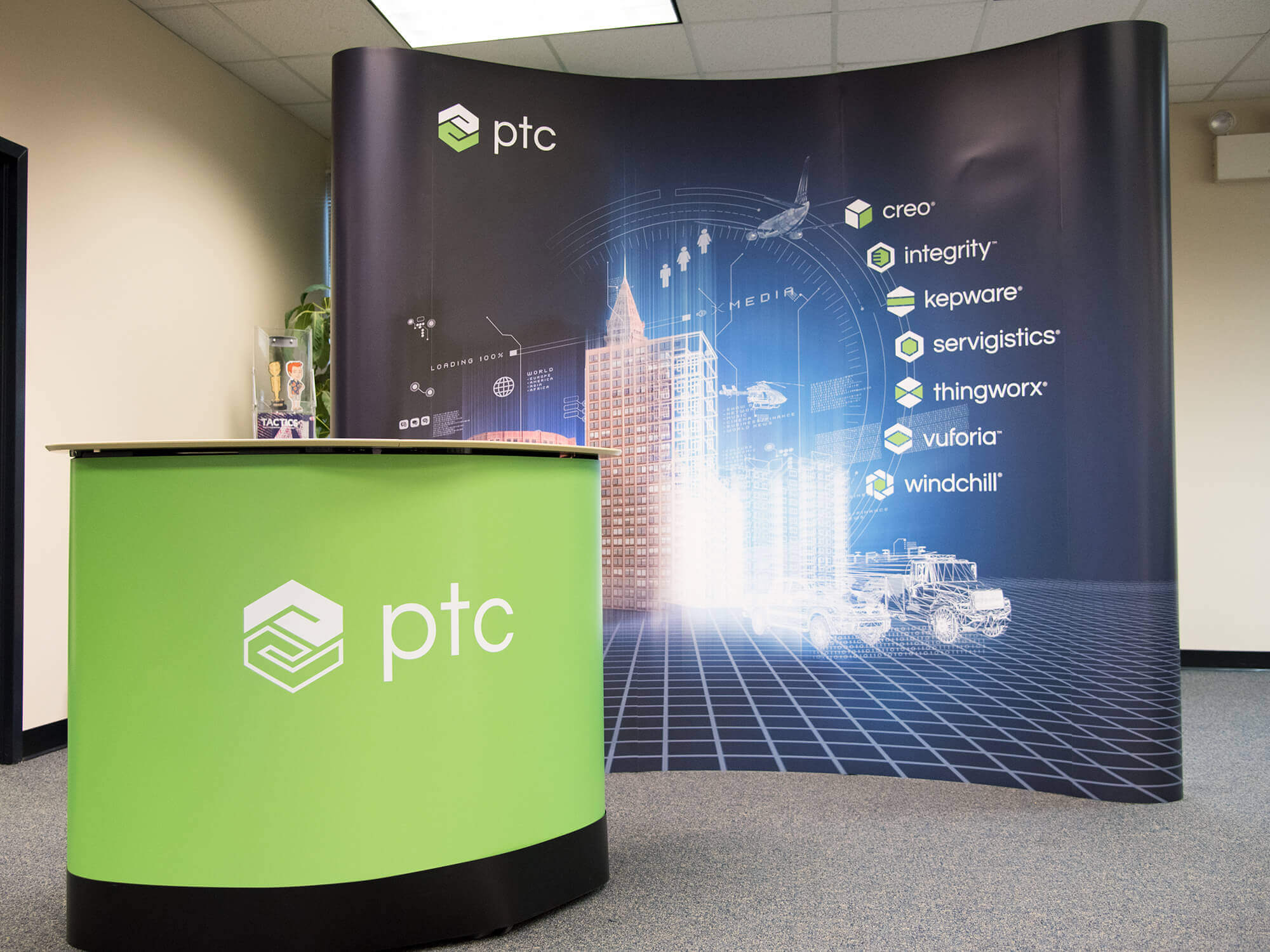 PTC-Booth-1